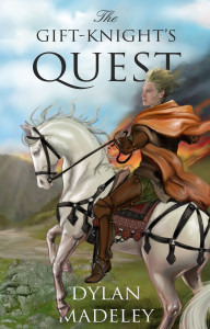 Gift Knights Quest